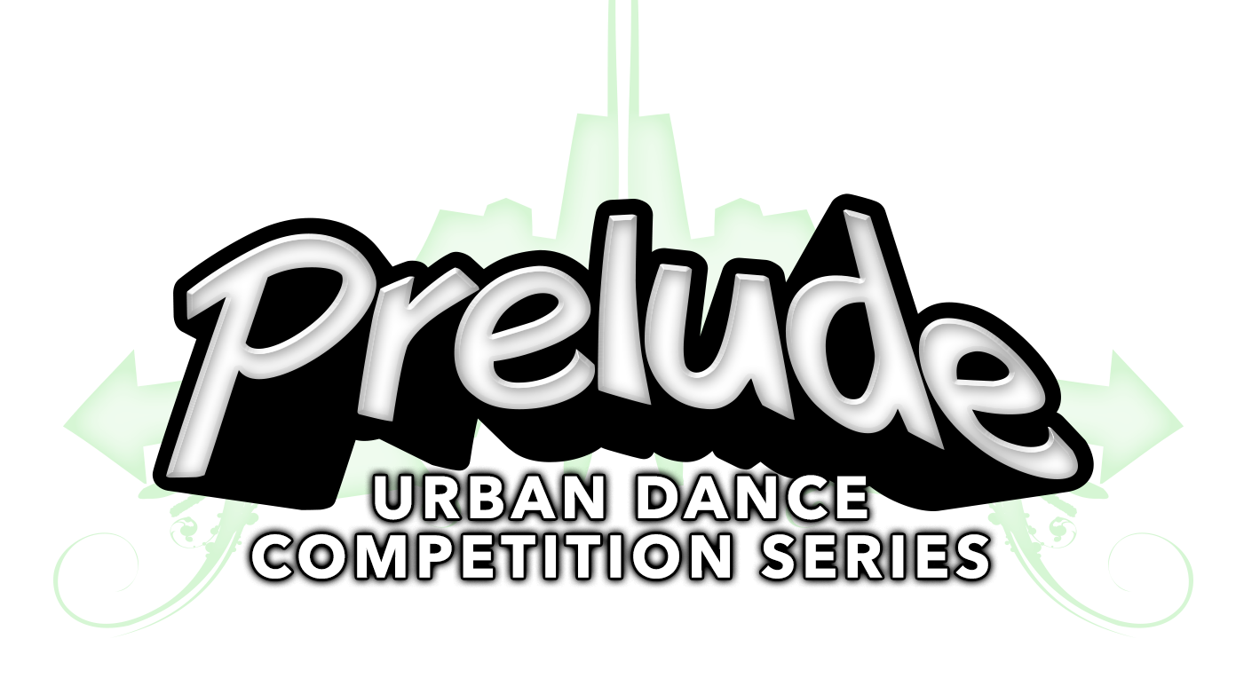 Clipart dance dance competition. Prelude guidelines pricing logo