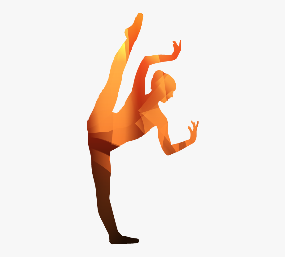Clipart dance dance competition. Inspire challenge