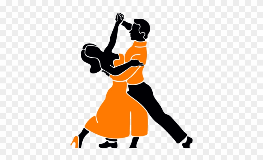 Dancing latin american . Clipart dance dance competition