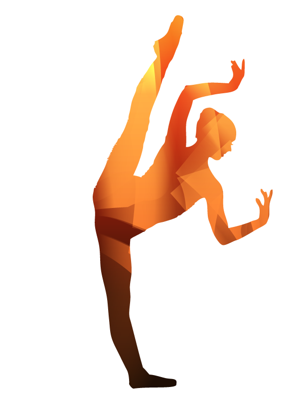 Clipart dance dance competition. Rules and regulations inspire