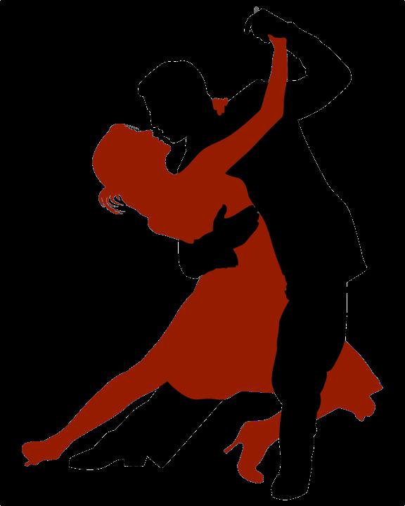 Dance clipart jitterbug. Pin by kate vorackova
