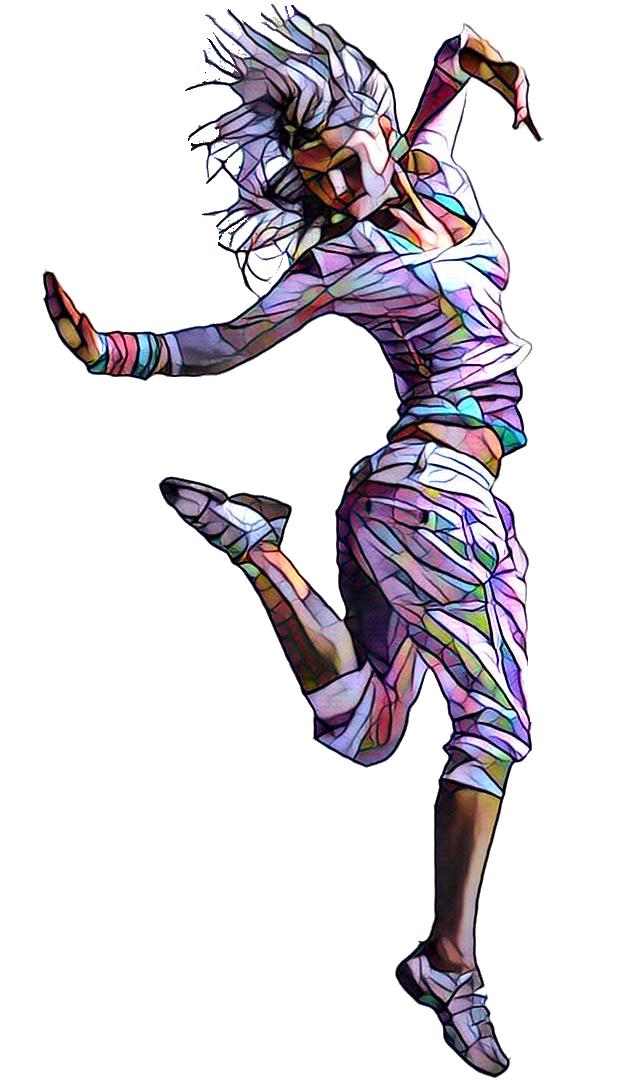 Danceinspire fitness studio lets. Clipart dance dance form