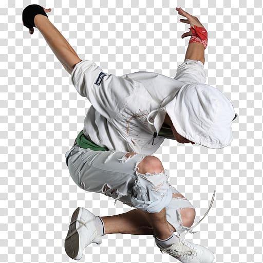 Hip hop studio move. Clipart dance dance form
