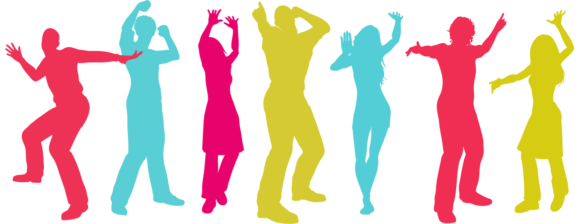 Nightclub clip art having. Dance clipart dance party