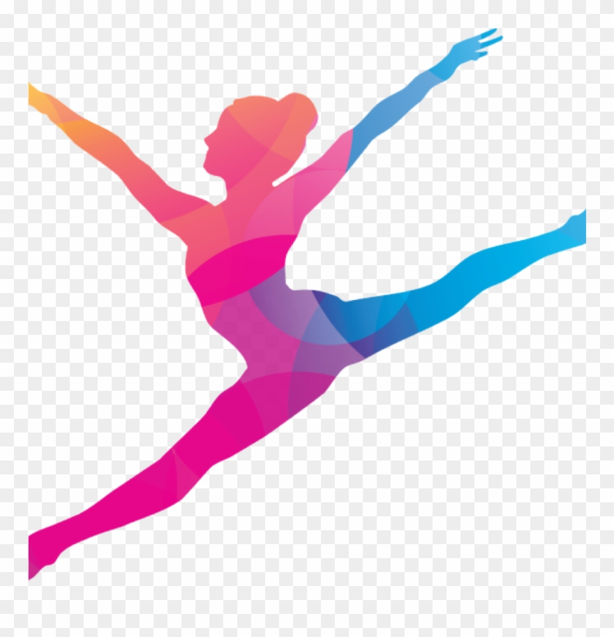 Dance clipart dance recital. Concert performing arts clip