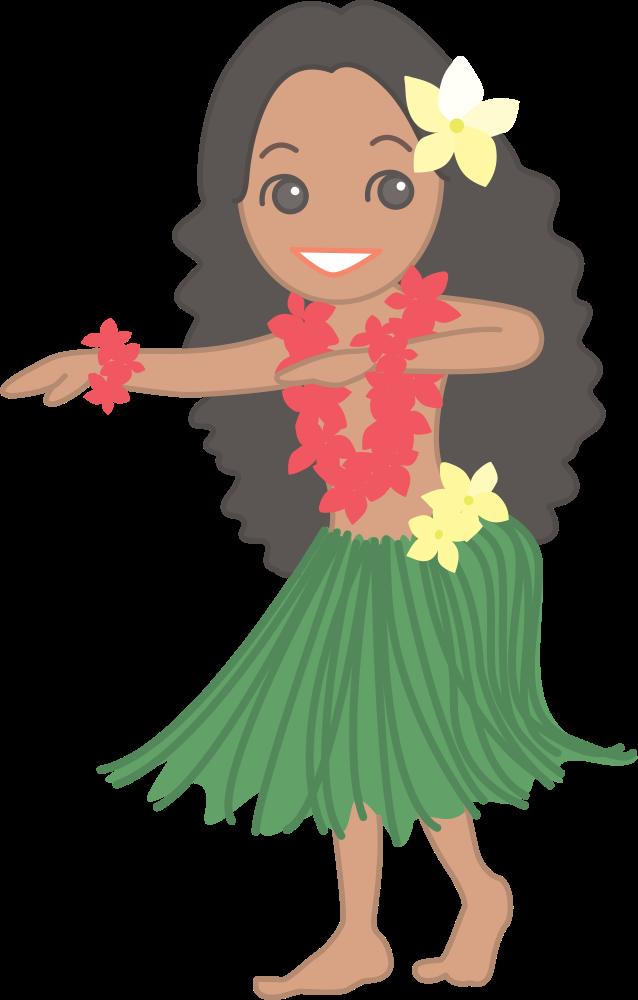 Onlinelabels clip art hula. Dancer clipart luau