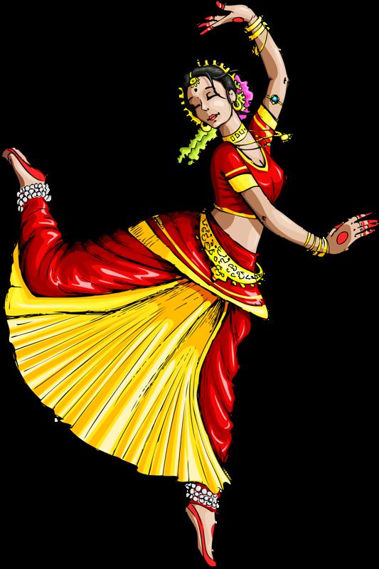 Indian pinterest incredible india. Dance clipart odishi