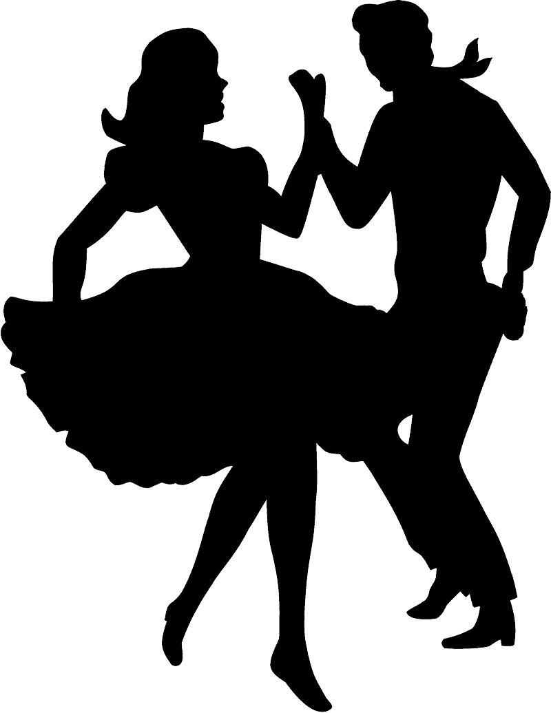 Club clipart club dancing. Country western lessons ballroom