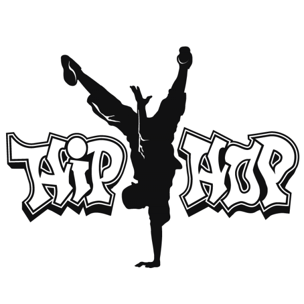 Related image hip hop. Dancing clipart freestyle dance