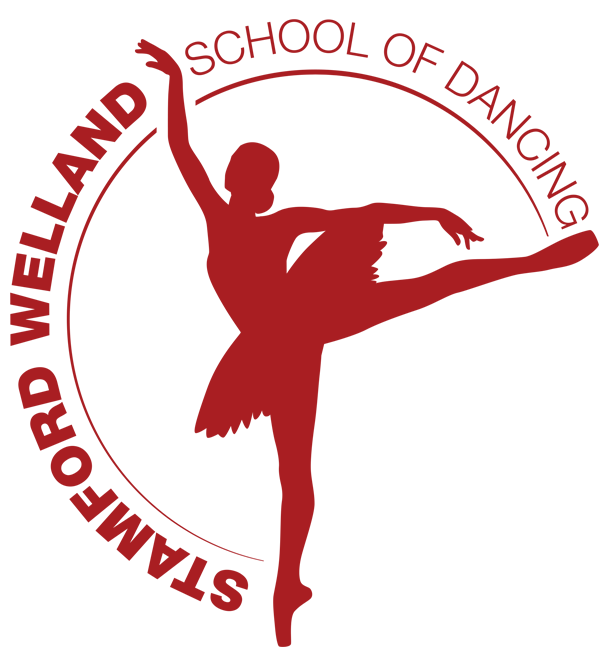 Dancing clipart freestyle dance. Home stamford welland school