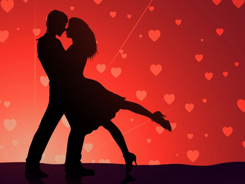 Dance clipart heart. Free dancing cliparts download