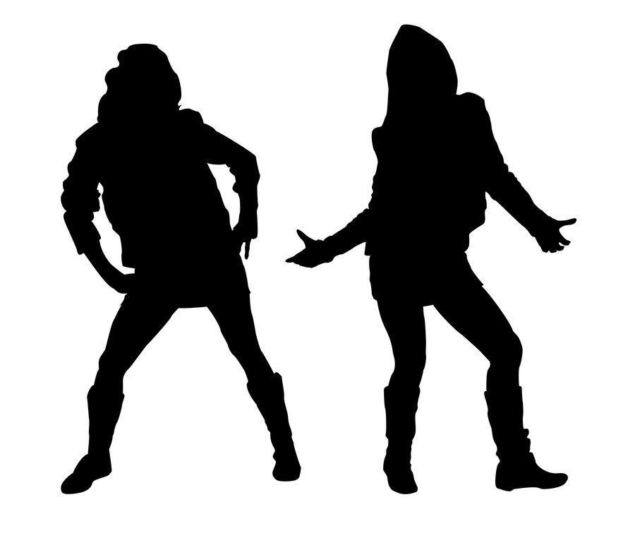 Dance clipart hip hop. Clip art free cliparts