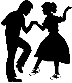 Free cliparts download clip. Clipart dance homecoming dance