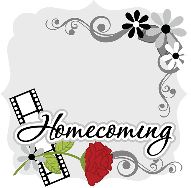 collection of high. Clipart dance homecoming dance