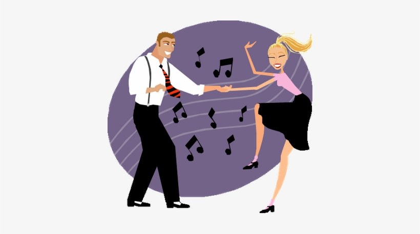 Clipart dance homecoming dance. Party cliparts clip art