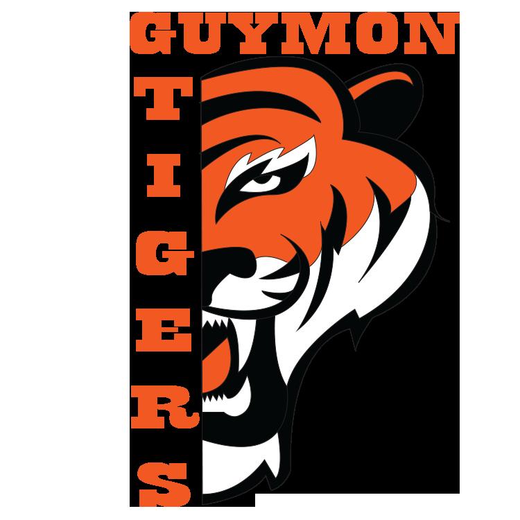 Teen clipart junior high. Guymon public schools