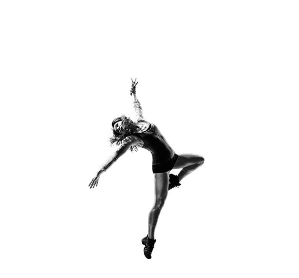 Clipart dance lyrical dance. Move competition