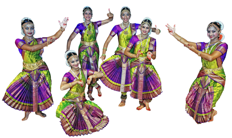 Dance clipart odishi. Events nrithyanjali school of