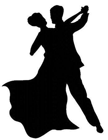Pin by lyuba kondrateva. Dancing clipart partner dance