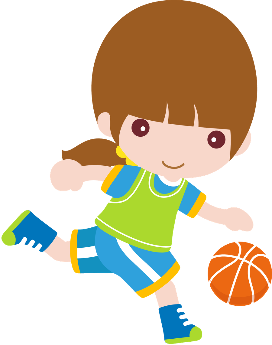 Clipart football scrapbook. Basquete minus futboll pinterest
