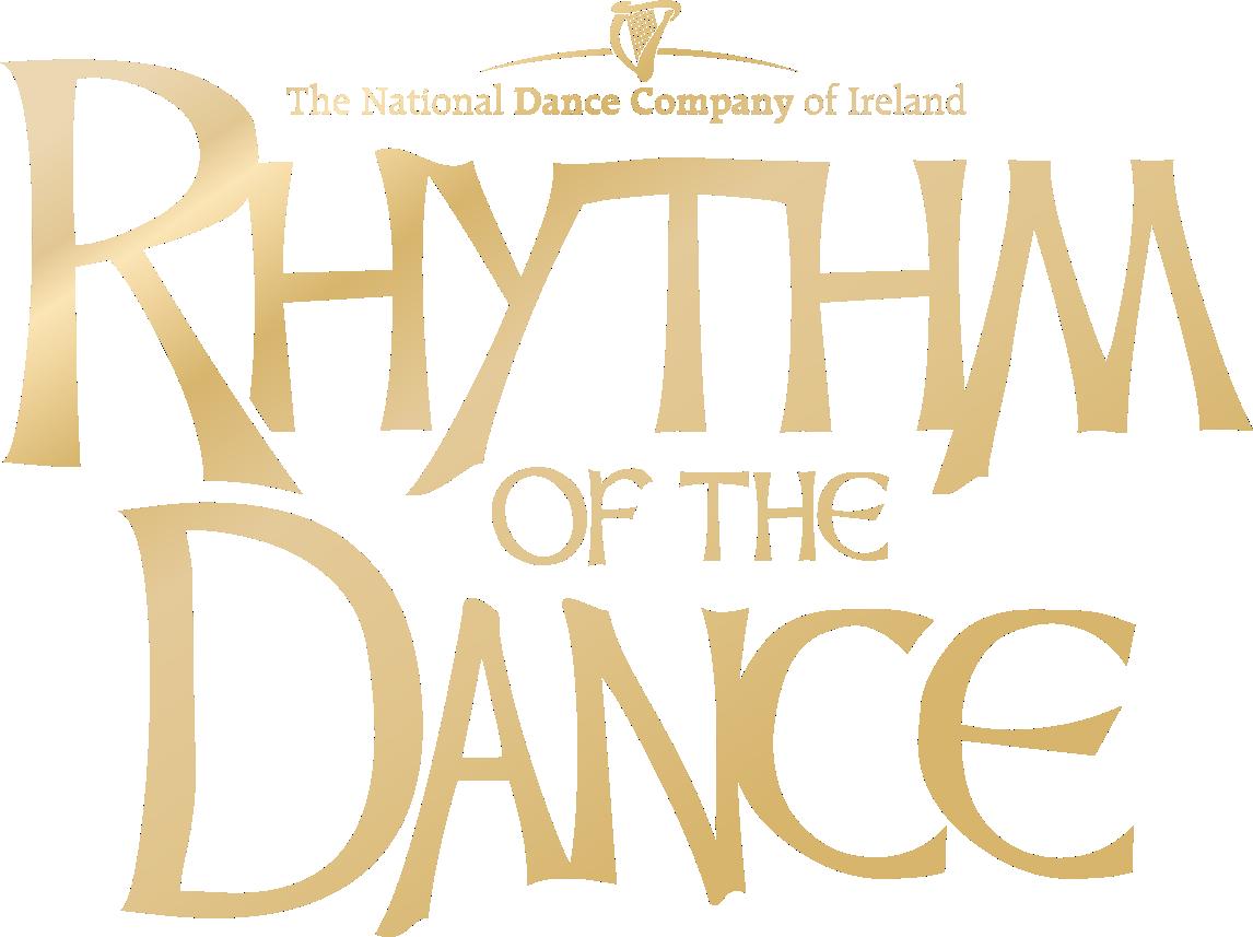 Of the . Dance clipart rhythm