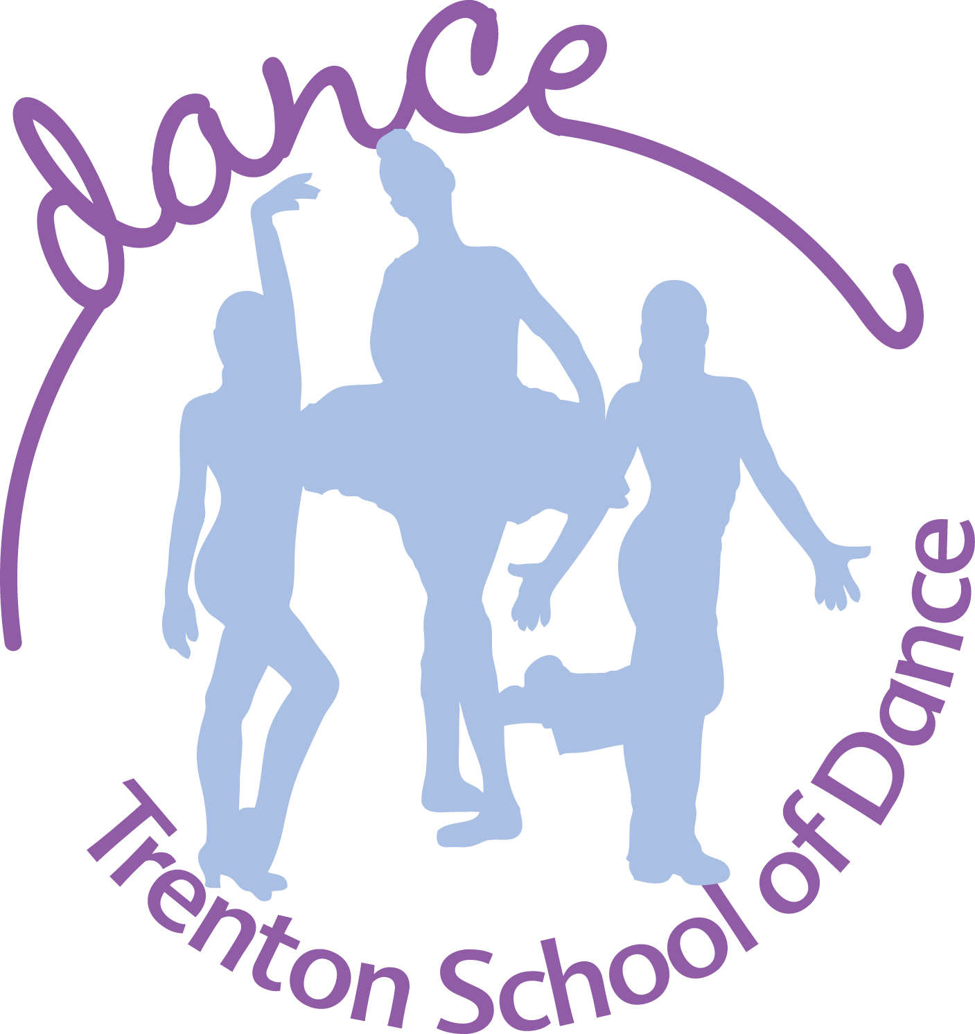 Dance clipart school dance. Trenton of premier downriver