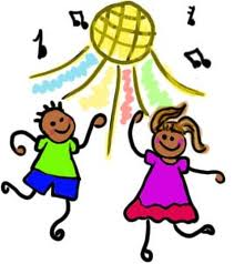 Free dance cliparts download. Dancing clipart spring