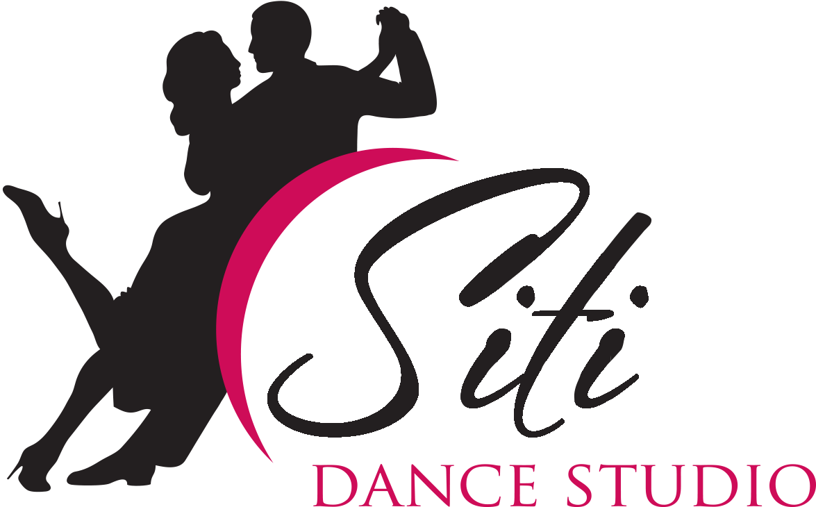 Dancing clipart dance competition. Ballroom and latin classes