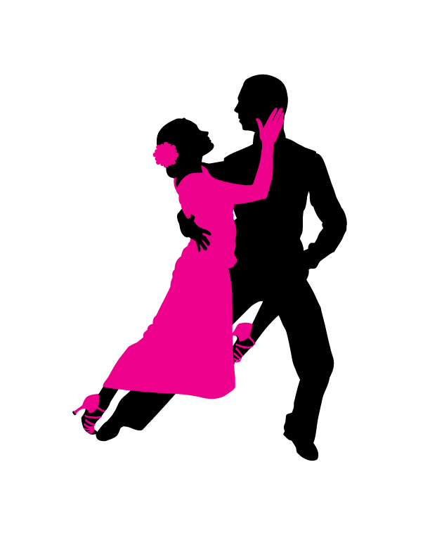 Westchester ballroom lessons briarcliff. Dance clipart social dance