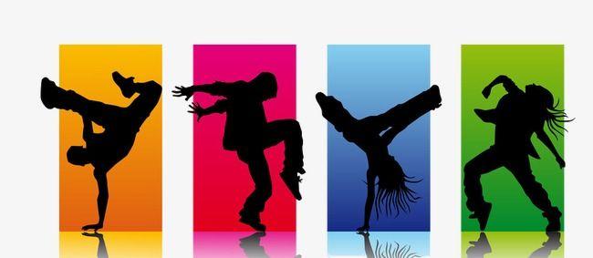 Dancing clipart street dance. Hip hop png