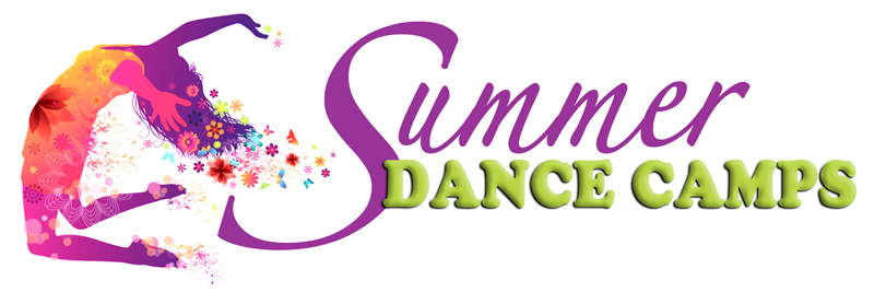 Dancing clipart summer. Free dance cliparts download
