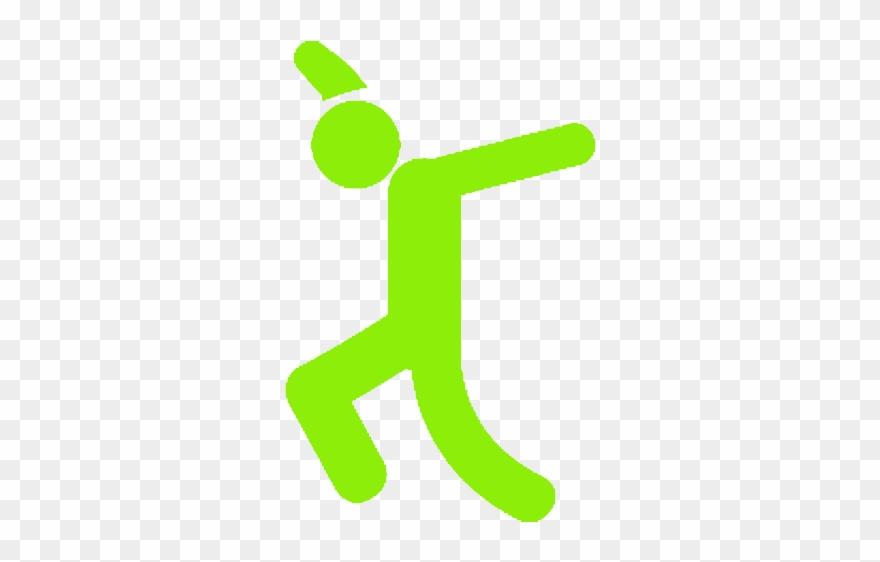 Clipart dance symbol. Zumba pinclipart