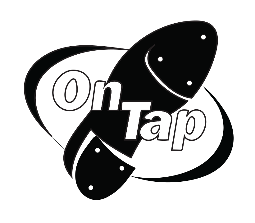 Dance tap dance