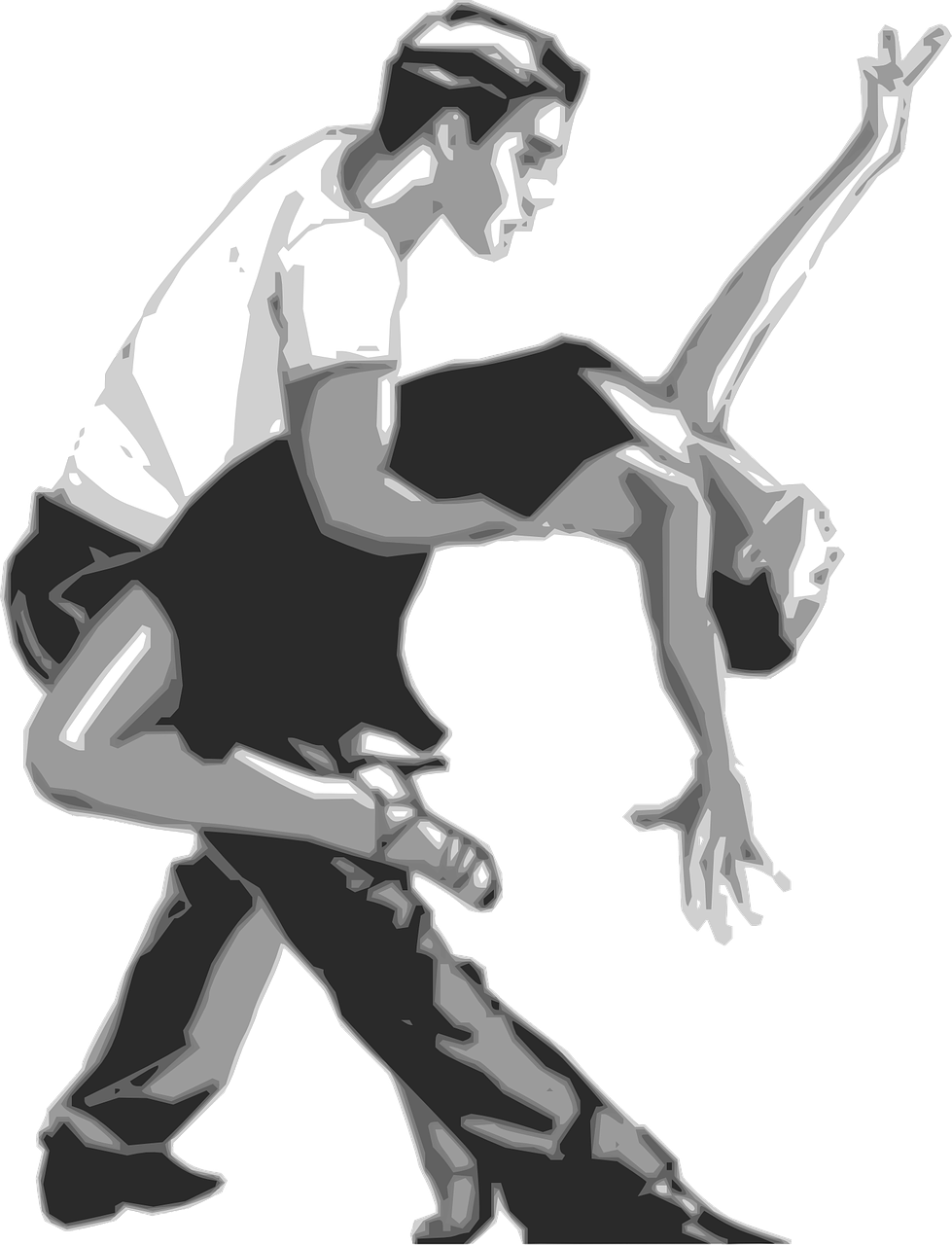dance clipart traditional dance