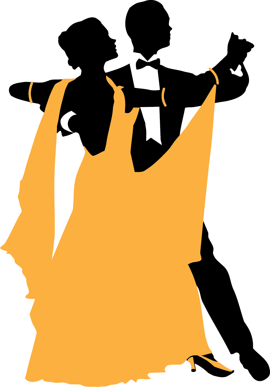 dance clipart jitterbug