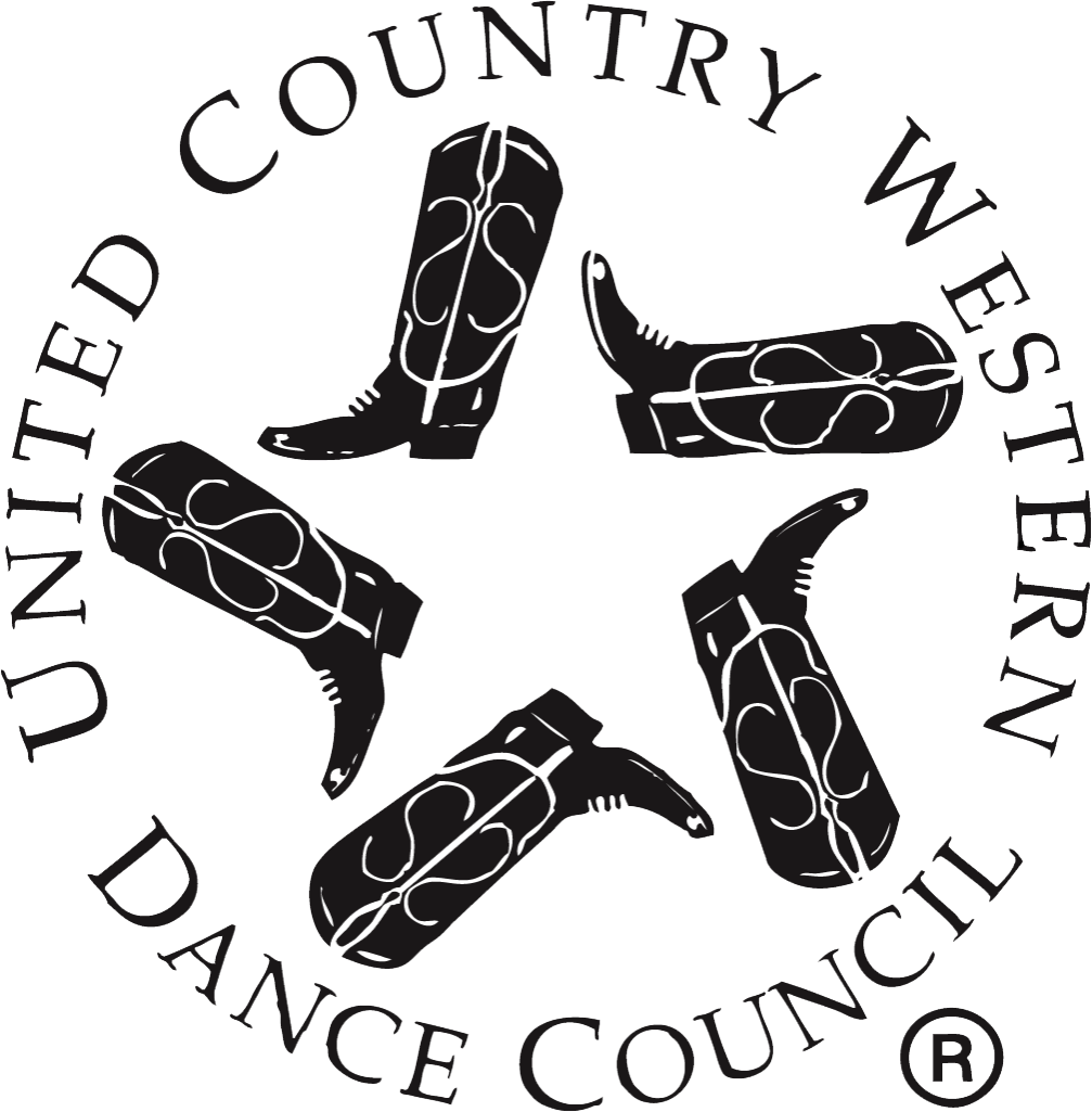 Country clipart country european. United western dance council