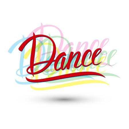 Portal . Dance clipart word