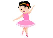 Free dance clip art. Dancing clipart