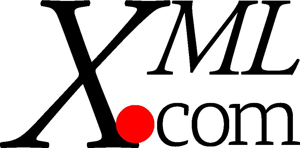 Using w c xml. Clipart definition attribute