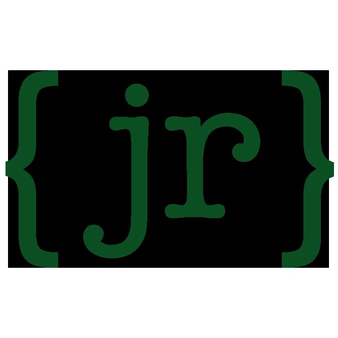 Clipart definition attribute. Resources jsonapi