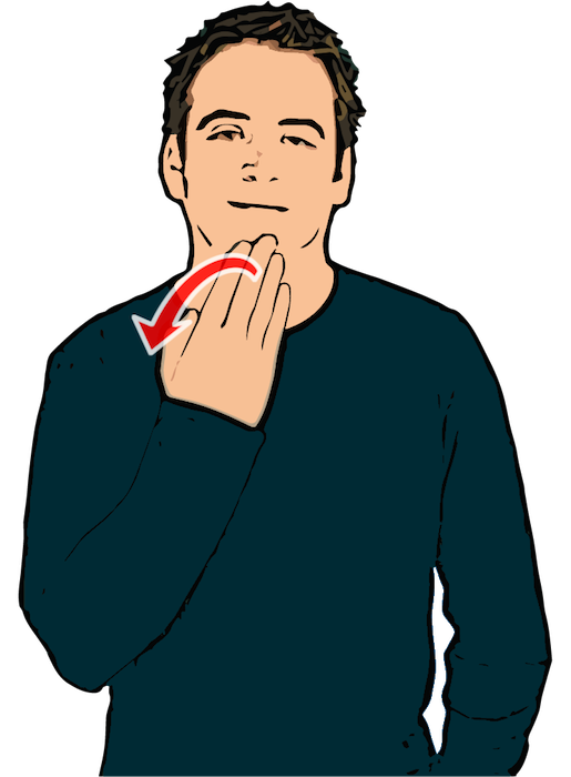 Dictionary clipart appropriate language. Please thank you thanks