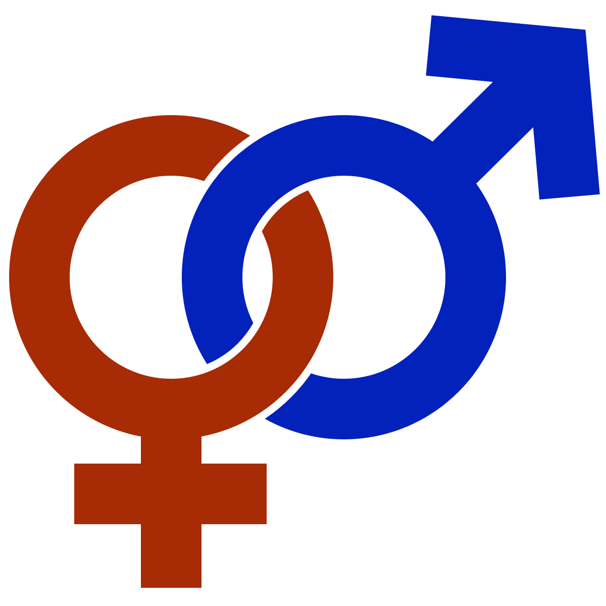 Clipart definition case law. Gender wikipedia