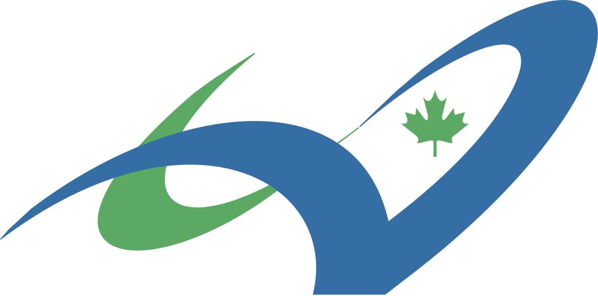Canadian alliance wikipedia . Clipart definition coalition