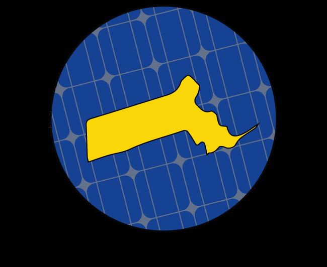 Clipart definition coalition. Northeast solar energy market