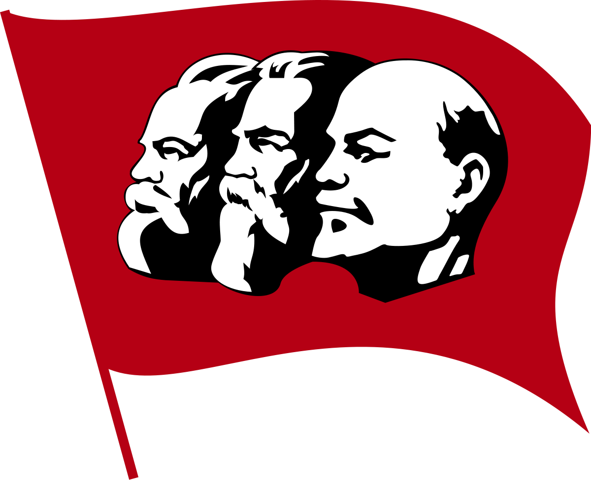 Marxism leninism wikipedia . Leader clipart authoritarian