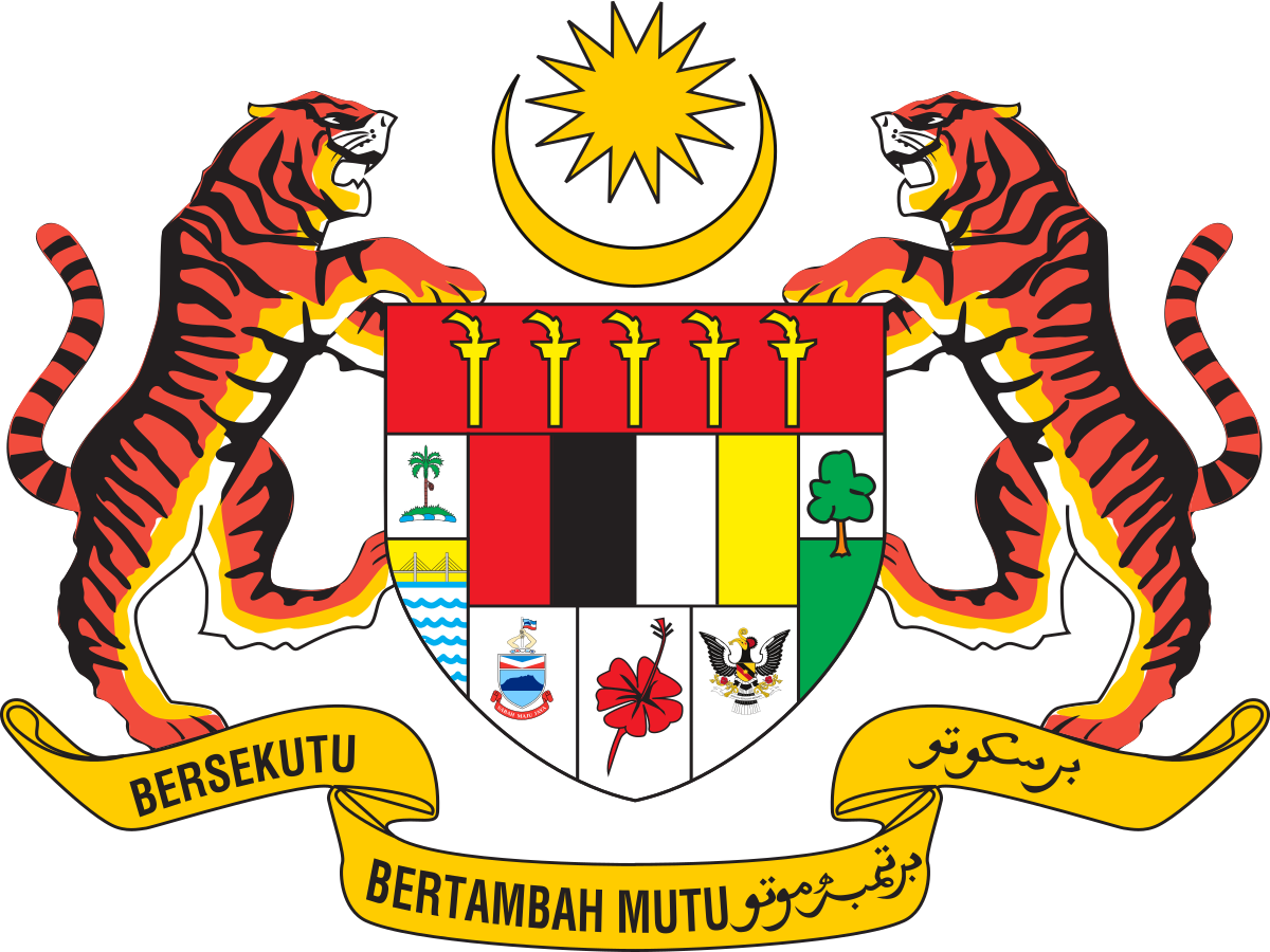 Leader clipart authoritarian. Politics of malaysia wikipedia