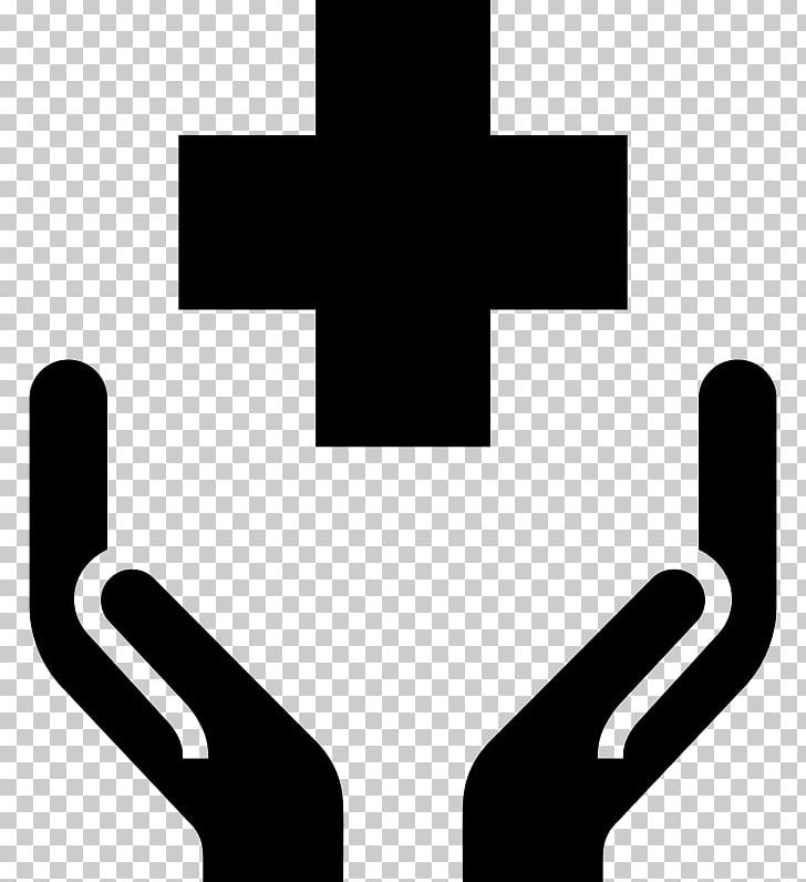 Clipart definition concern. Public health computer icons