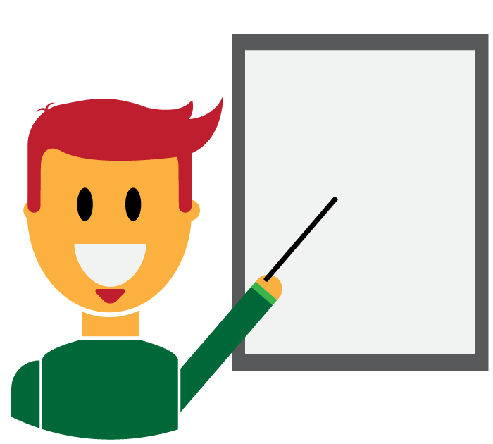 What is a kpi. Finance clipart performance highlights