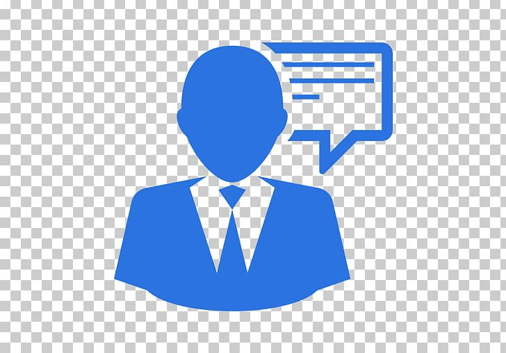 Management consulting computer icons. Clipart definition consultant