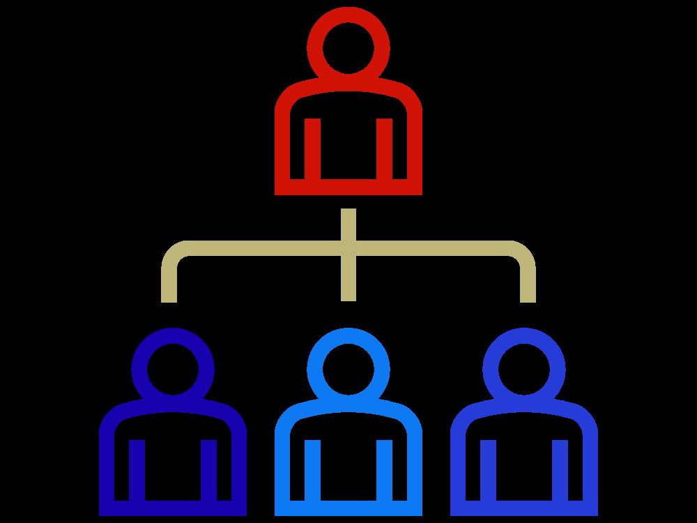 Clipart definition consultant. Roles responsibilities qianlead training